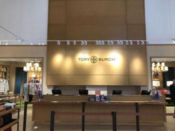 TORY BURCH 3