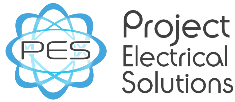 Project Electrial Solutions